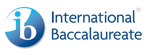 IBO-logo