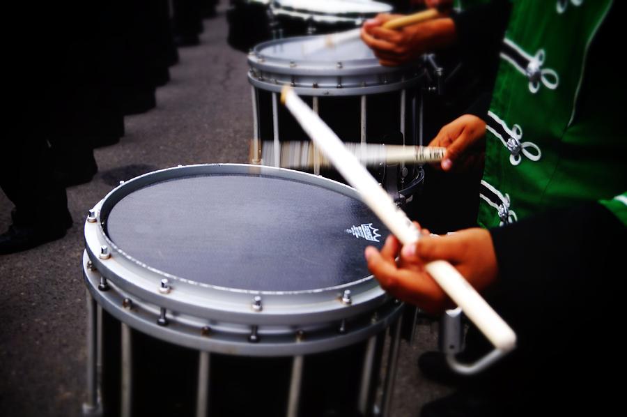 drum-line2